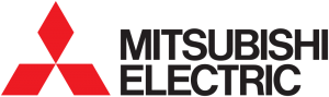 mitsubishi_electric_logo_svg