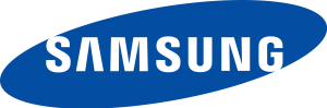 samsung_logo_svg